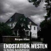 large_20190910_cover_krimi_endstation_westen_halbus_2.jpeg